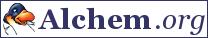 Alchem banner 1